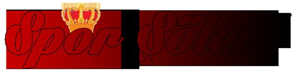Spor Şöleni