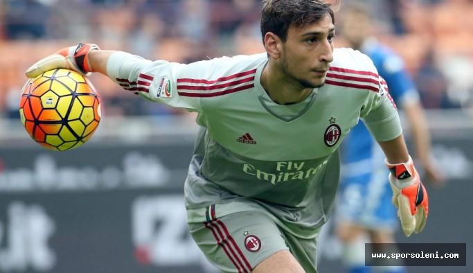 "Marco Fassone: ""Milan'ın B Planına İhtiyacı Var"""