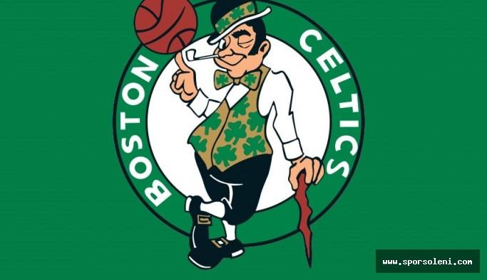Boston Celtics (Tarihçesi, Şampiyonlukları, Kadrosu)