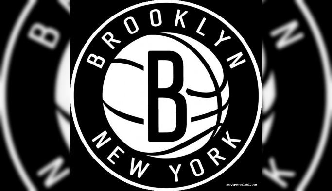 Brooklyn Nets (Tarihçesi, Kadrosu)