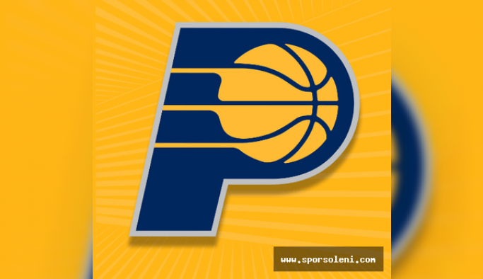 Indiana Pacers (Tarihçesi, Kadrosu)