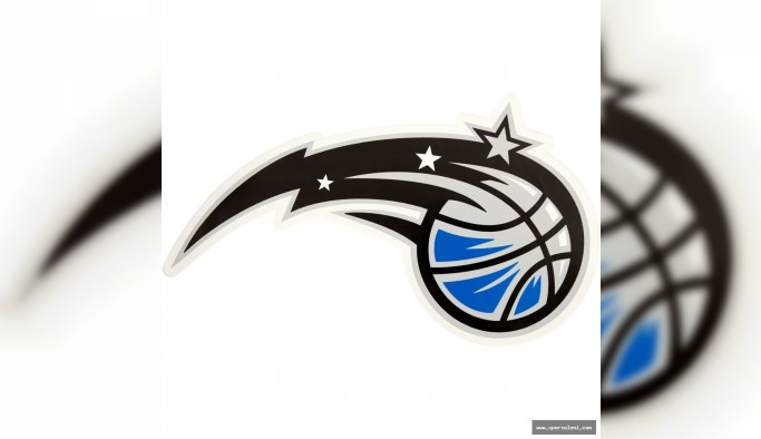 Orlando Magic (Tarihçesi, Kadrosu)