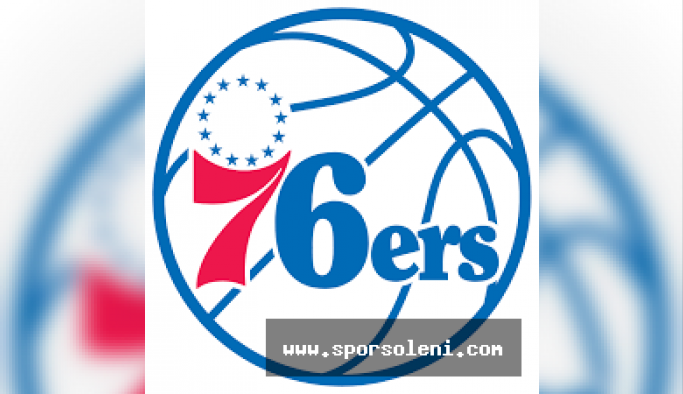 Philadelphia 76ers (Tarihçesi, Şampiyonlukları, Kadrosu)