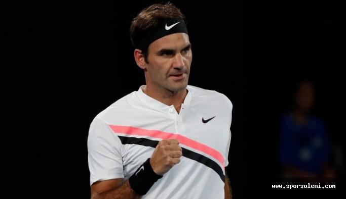 Roger Federer, nasıl bir çocuktu?