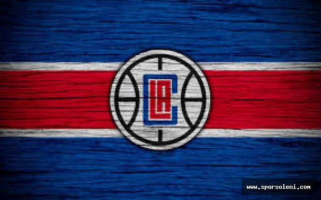 Los Angeles Clippers Hakkında Bilgi