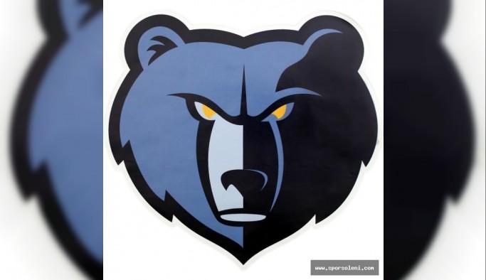 Memphis Grizzlies Hakkında Bilgi