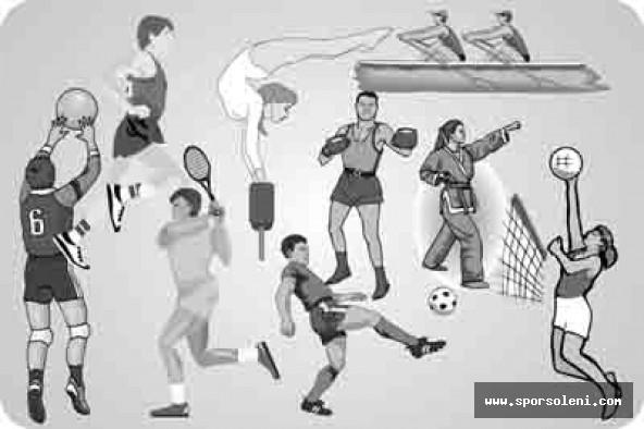 Sporla Beden Eğitiminin İlişkisi Nedir?