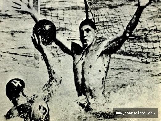 Su Topu Nasıl Oynanır (Tarihçesi, Hikâyesi)