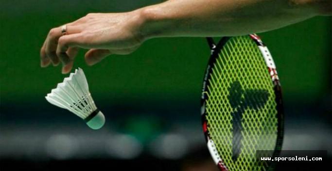 Badminton Sporu Nedir? (Kazanma, Becerileri Hakkında Bilgi)