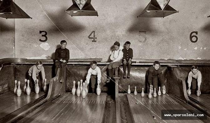 Bowling Nedir? Nasıl Oynanır? Kuralları Nedir?