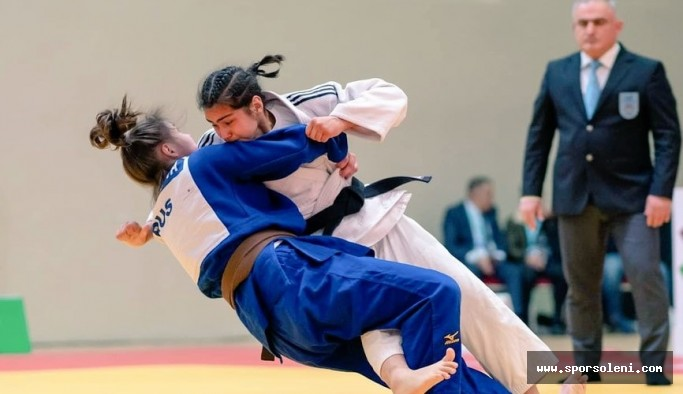 Judo Sporu Nedir? (Kuralları ve Hakkında Bilgi)