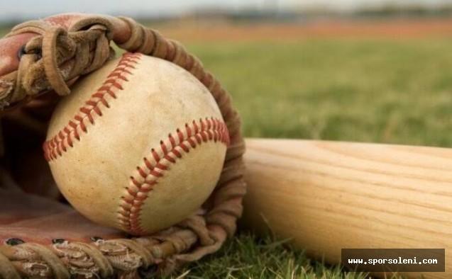 Beyzbol Sporu Nedir? [Taktikler, Beceriler ve Kuralları Nelerdir?]