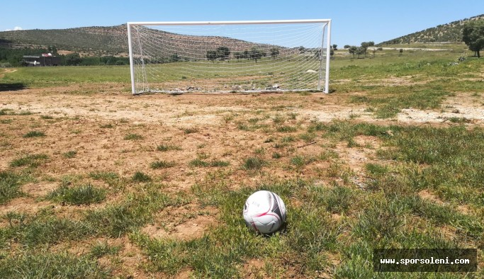 Futbolun Kökeni