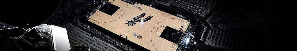 San Antonio Spurs Hakkında Bilgi