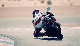 Motorsiklet Yol Yarışı