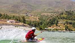 Su Kayağı Sporu Nedir?