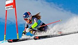 Kayak Sporu Nedir? [Alp Tipi]
