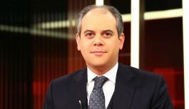 Spor Bakanı Kılıç'tan Açıklama