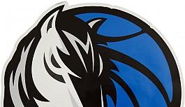 Dallas Mavericks Hakkında Bilgi