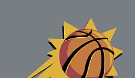 Phoenix Suns Hakkında Bilgi