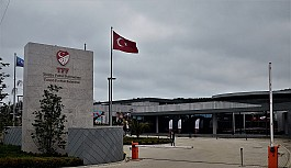 Türkiye'de Spor Federasyonu Nasıl Kuruldu?
