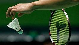 Badminton Sporu Nedir? (Kazanma, Becerileri...