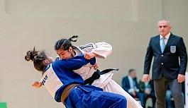 Judo Sporu Nedir? (Kuralları ve Hakkında...