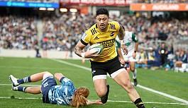 Rugby Sporu Nedir? [Union, Birlik]