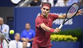 Ancak sakatlıktan döndükten sonra dünya turundaki en iyi yılını geçirerek sezonu ilk onda bitirdi ve İsviçre'yi en sonunda tenis ülkeleri arasına sokmayı başardı.