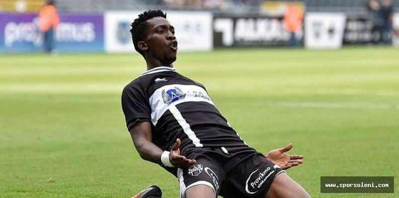 Premier Lig Kulüpleri Onyekuru'yu Mercek Altına Aldı
