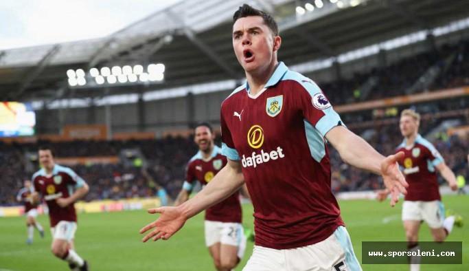 Son Dakika: Manchester United Keane'i İstiyor