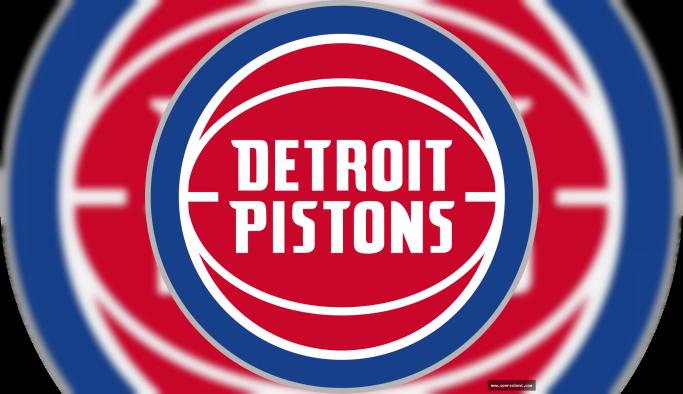 Detroit Pistons (Tarihçesi, Kadrosu)
