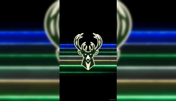 Milwaukee Bucks (Tarihçesi, Şampiyonlukları, Kadrosu)