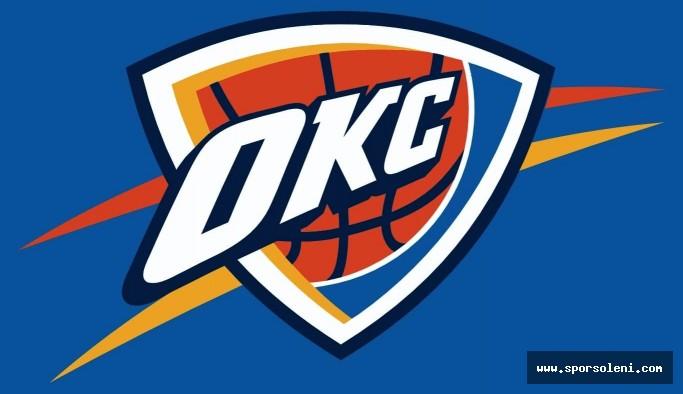 Oklahoma City Thunder Hakkında Bilgi