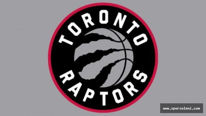 Toronto Raptors (Tarihçesi, Şampiyonlukları, Kadrosu)