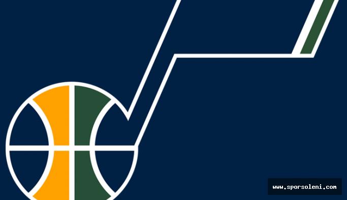 Utah Jazz Hakkında Bilgi