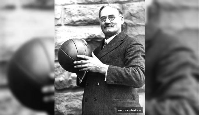 İlk Basketbol Maçı