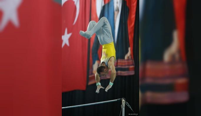 Cimnastik Nedir? Nasıl Oynanır, Kazanma ve Terimleri Nelerdir?