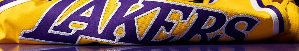 Los Angeles Lakers Hakkında Bilgi