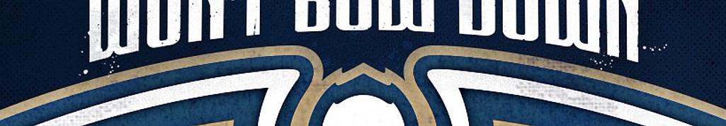 New Orleans Pelicans Hakkında Bilgi