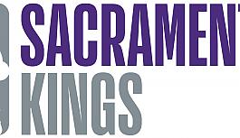 Sacramento Kings Hakkında Bilgi