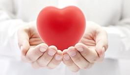 Sporcu kalbi [kalp ve dolaşım]
