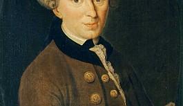 Immanuel Kant Kimdir? (1724-1804) Yaşamı ve Hayat Öyküsü