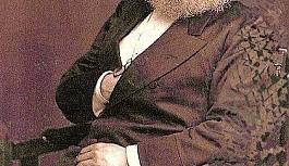 Karl Marx Kimdir? (1818-1883) ( Hayatı, Aile Yaşantısı ve Hikayesi)