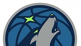 Minnesota Timberwolves Hakkında Bilgi