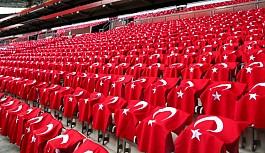 Türk Spor Kurumu (1936-1938)