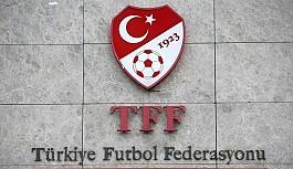 Türkiye Futbol Federasyonu Nasıl Kuruldu