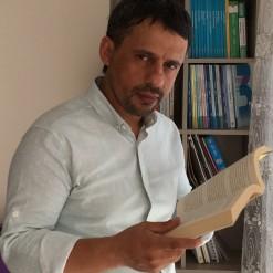 Abdullah Korkmaz